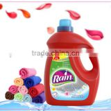 Brand names of detergent/Baby bottle cleaning machine