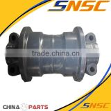 Changlin 707-50800100 Track Roller Assy,excavator roller, track roller, loader roller part-track roller