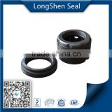 China Golden Supplier unbalanced single face mechanical seal with Multi-springs HFHC-30