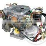 AUTO/CAR CARBURETOR FOR TOYOTA 3Y