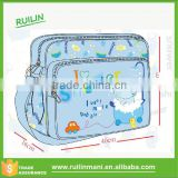 Best Cheap Elephant Baby Bag Yummy Bag