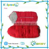 Warm and Wind Prevent Sleeping Bag Baby toddler stroller