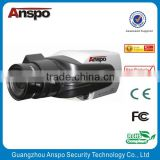 License Plate Recording Camera Car Number Plate Recognition Camera