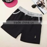 wholesale ladies booty shorts board shorts fabric swim shorts women boxers