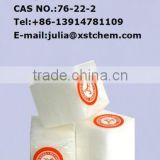 Pure Camphor Blocks Sale For Deer Brand