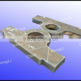 OEM cnc Flame Cutting services