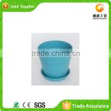 Fast Supplier Garden Plastic Companies That Sell Large Clay Pot Planters