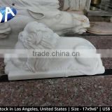 Sponsored Listing Contact Supplier Chat Now! High Density Housing Architecture Marble Garden Lion Statues
