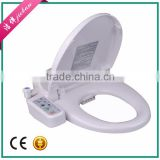 Static wind drying toilet seat cover toilet bidet JB3558A