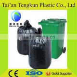 rubbish bags,plastic garbage bags wholesale,hospital garbage bag,garbage bags production line