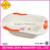 China Wholesale Best Selling Babies Product Baby Bucket Bath Tub Cheap Small Bathtub Cheap Freestanding Bathtub