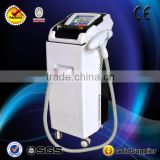 Newest design !!!!! electronics q-switch nd yag laser tattoo removal machine for sale