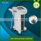 Europe hot product Wholsale price professional tria personal elase laser hair removal machine for sale