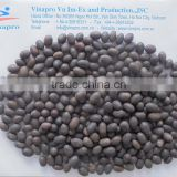 VIETNAM LOTUS SEED, HIGH QUALITY AT RIGHT PRICE