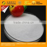 Food grade Crystalline Fructose manufacturer buy sweetener price