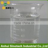 Plant Growth Regulator Benzylaminopurine+Gibberellic acide, 1g/L+19.1g/L SL, CAS:468-44-0