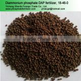 Phosphate Classification and Agriculture Grade,Food Grade,Industrial Grade Grade Standard Diammonium phosphate