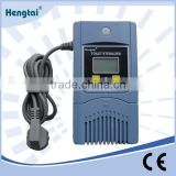 factory price ozone deodorizer / home air purifier