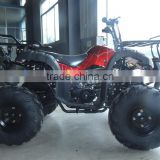 125cc Electric Start Engine Kids ATV For Sale