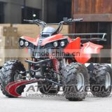 125cc atv engine with reverse gear mademoto brand