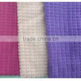Easy Cleaning Micro Fiber Duster Cloth made in china wholesale