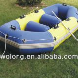 interesting water hand aqua paddle boat