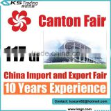 Export agent with 10 years experience in Guangzhou to Singapore