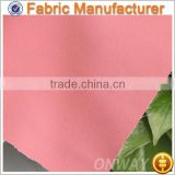 textile recycling used clothing textile machinery yarn ramie fabric