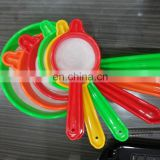 Made In India Plastic Tea Strainer No.4 Made2Africa Brand