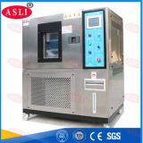 High Low Temperature Humidity Environmental Circulation Test Chamber