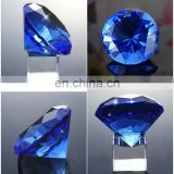 Brilliant Cut Point Back Crystal Diamond For Crystal Craft