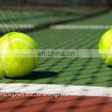 tennis balls - Promotional Tennis Ball top quality ball