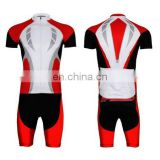 wholesale cycling shirts - Cycling Uniform with Your Own Logos,