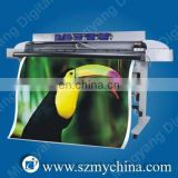 novajet 750 indoor printer made in china cheap price