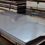 430 stainless steel sheet for tableware