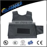 Anti stab proof vest