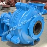 www.tobeepump.com Tobee® 8X6 inch Warman Horizontal Slurry Pump
