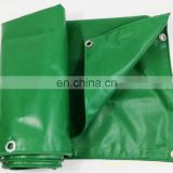 waterproof polyvinyl chloride coating fabric fireproof pvc coated covers mould proof tarpaulins