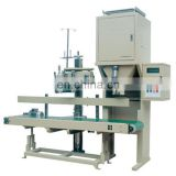 Flour packing use 25-50Kg/bag quantitative automatic packing machine