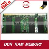 ddr2 ram module & memoria ram de ddr2 & 4gb ram ddr2 laptop                                                                         Quality Choice