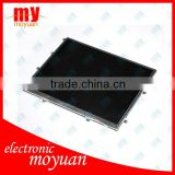 china express lcd for Ipad 2,LCD digitizer assembly for iPad 2 lcd screen