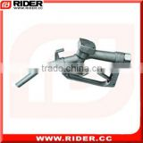 fuel dispenser parts,automatic fuel dispenser nozzle, fuel dispenser nozzle