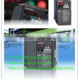 7.5KW Mitsubishi variable frequency drive FR-E740-7.5K-CHT Mitsubishi AC inverter