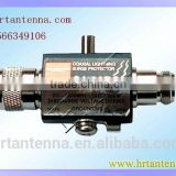 Surge Arrester Lightning arrester Surge Protection Devices