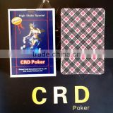 Good quality poker playing cards bicycle