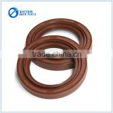best quality and competitive price overall auto tc oil seal
