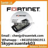 FTK-200-100 Fortinet One hundred pieces one time password token generator Perpetual license