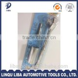 7-19mm Export High Quality Tool box/ Factory Tool Directly from China Gear Grip Wrench set