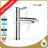 FT-A-16B Australian style stainless steel Kitchen cabinet faucet water save Kitchen mixer