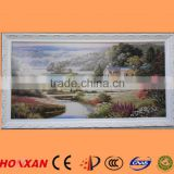 carbon heating film electric heater far infrared heating panel wall heating panel 400Watt
